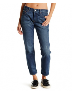 Levis 501 Chica 17804-0002