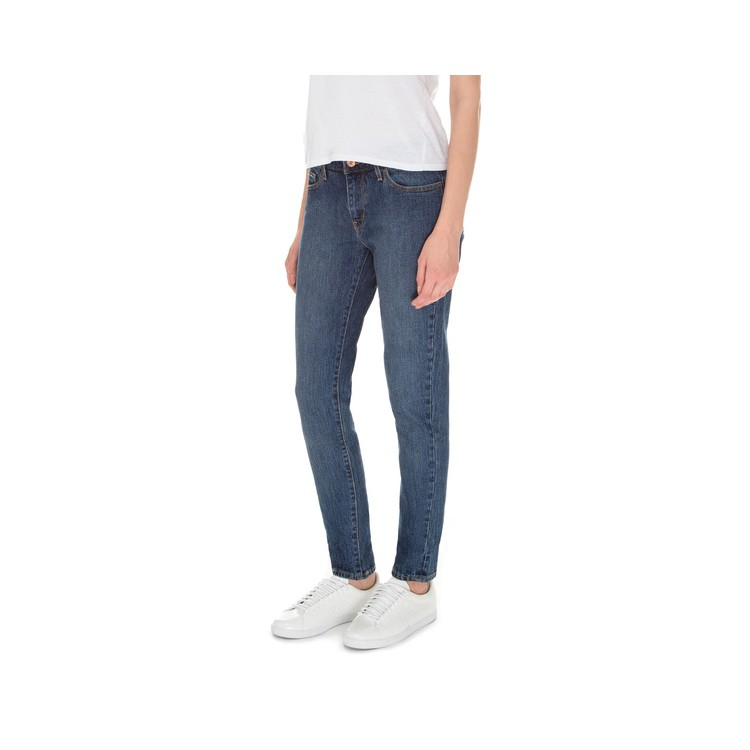 Levis 711 Chica 18881 -0114
