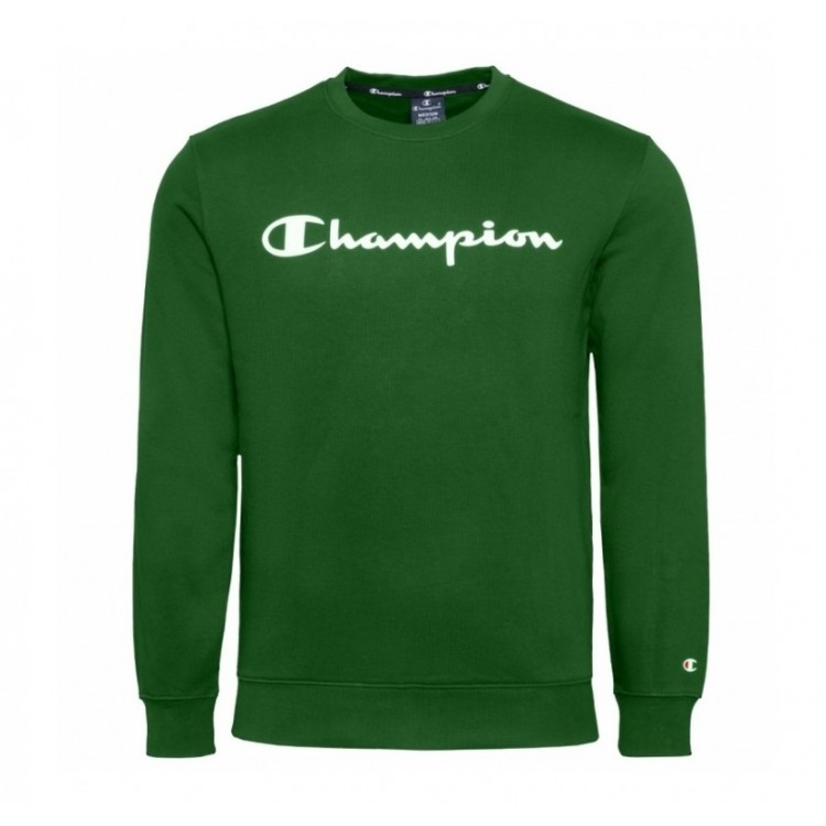 SUDADERA CHAMPION 214744-F20 GS561