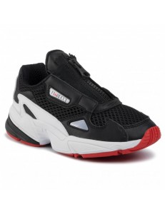 Zapatos Adidas FaLcon Zip W...