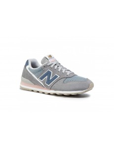 ZAPATILLAS NEW BALANCE...