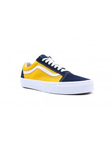ZAPATILLAS VANS OLD SKOOL...