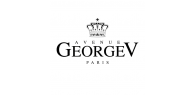 GEORGE V PARIS